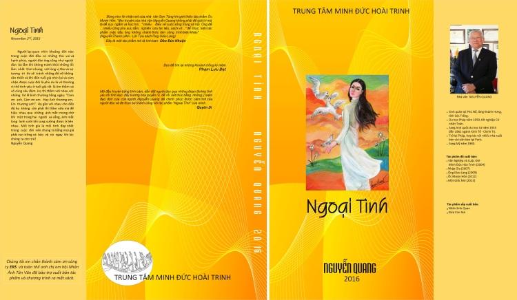 NGOAI TINH SAMPLE